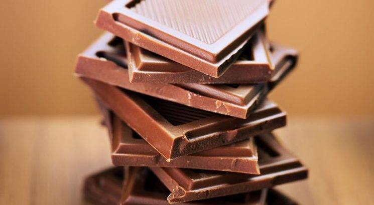Kako lahko čokolada za zajtrk izboljša delovanje tvojih možganov