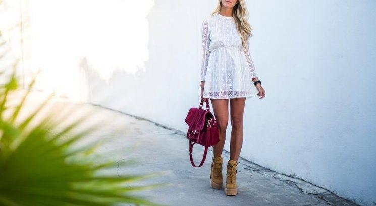 6 najbolj vsestranskih modnih kosov za tvojo poletno garderobo