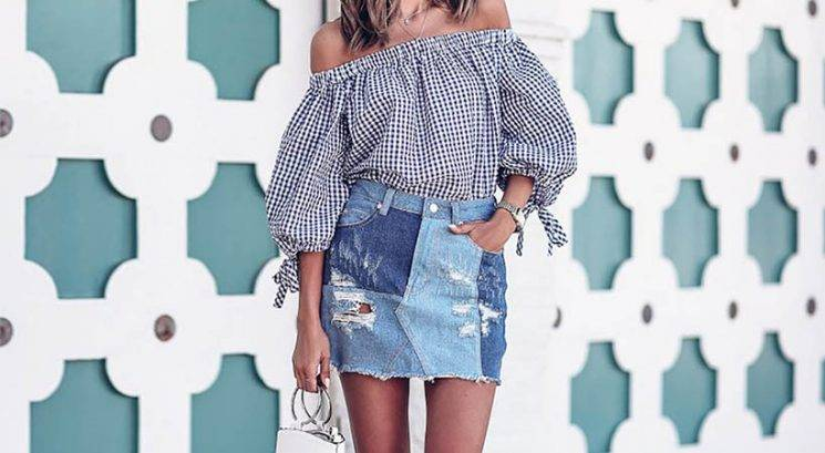 Modne fashioniste ukinjajo ta poletni modni trend