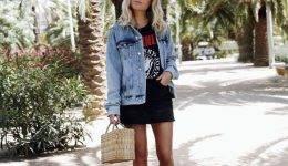 Modni nasvet: Kako stilirati oblačila, ki jih imaš že dolgo v omari