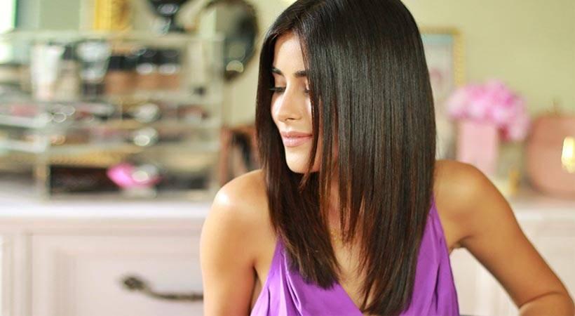 4 stvari, ki bi jih morala vsaka rjavolaska vedeti pred barvanjem las