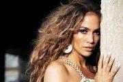 Jennifer Lopez si ne želi še četrtega bivšega moža!