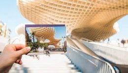 7 najboljših sprehajalnih mest v Evropi