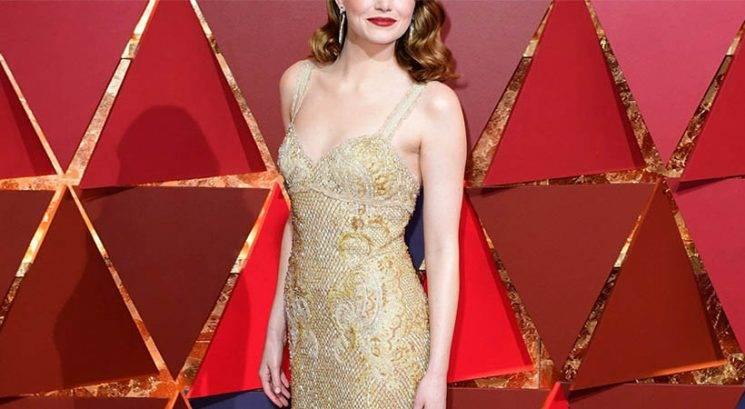 Jennifer Lawrence ni več najbolje plačana igralka na svetu! To je zdaj…