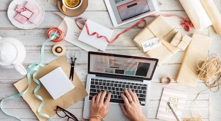 8 presenetljivih načinov za izboljšanje svoje produktivnosti
