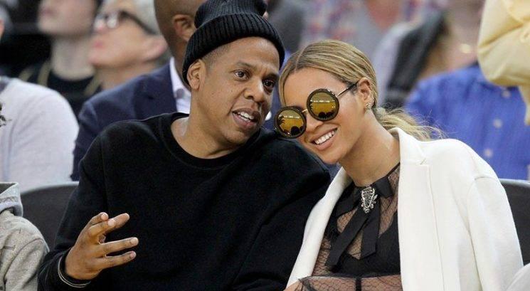 Jay-Z končno spregovoril o njegovem prepiru s Solange v dvigalu