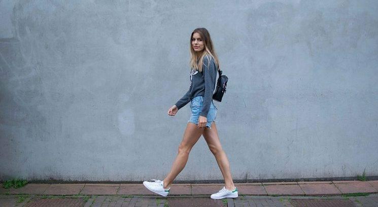 Blogerka tedna: Sophie Jorissen – Radish To Wear