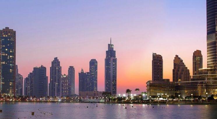 Predstavljamo ti 10 najbolj seksi mest na svetu