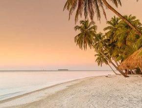 Najdražja počitniška destinacija na svetu: Calala otok