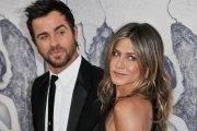 Nikoli ne uganeš, kaj si od Jennifer Aniston izposoja njen mož