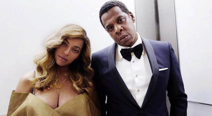 Beyoncé in Jay-Z kupila še vilo v prestižni soseski Hamptons