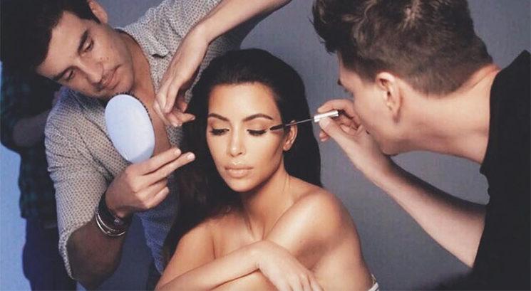 5 briljantnih makeup trikov priznanega umetnika ličenja