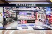 Znamka Maybelline najavila sodelovanje z mega uspešno zvezdnico!