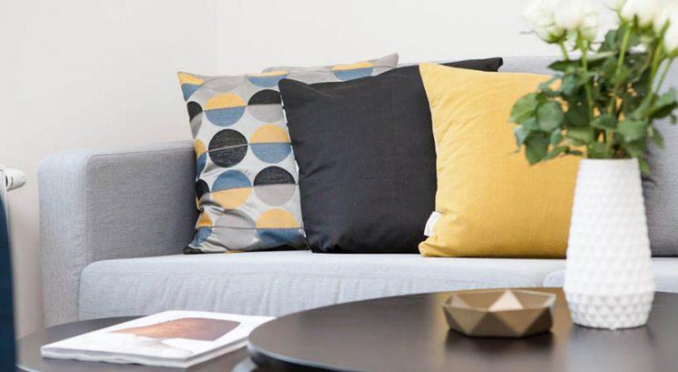 8 najpogostejših napak, ki jih delaš pri dekoriranju doma