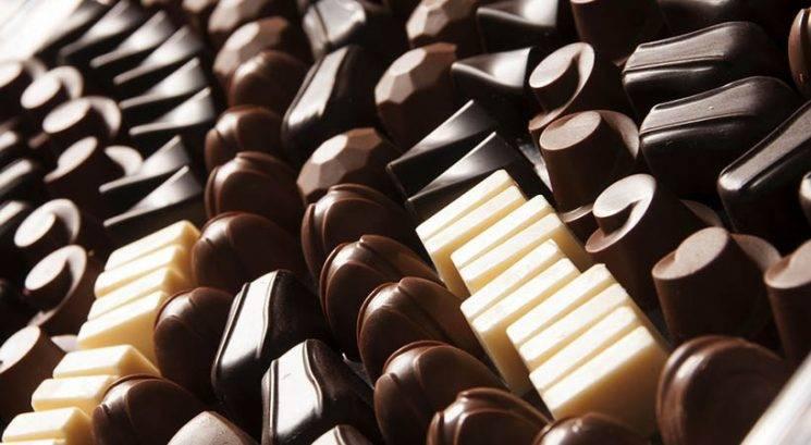 9 visoko kaloričnih živil, ki se jih nikar ne izogibaj