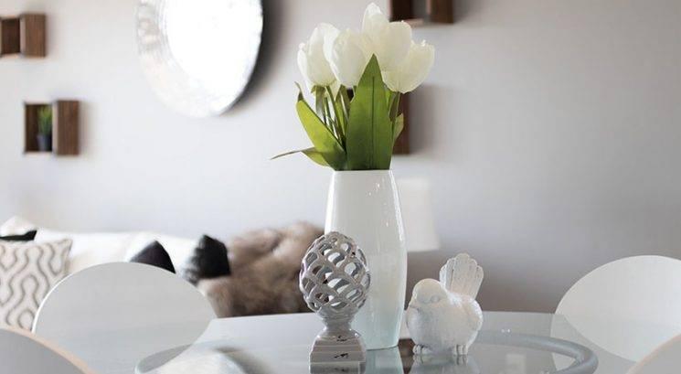 8 briljantnih dekorativnih idej, na katere zagotovo še nisi pomislila