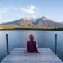 15 stvari, za katere bi morali biti hvaležni