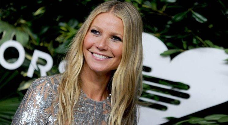Najboljši lepotni nasveti, ki smo se jih naučile od Gwyneth Paltrow