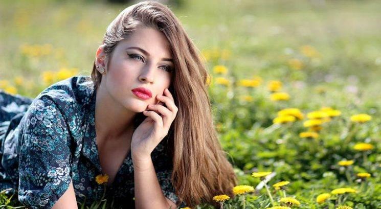 4 naravna sredstva proti izpadanju las
