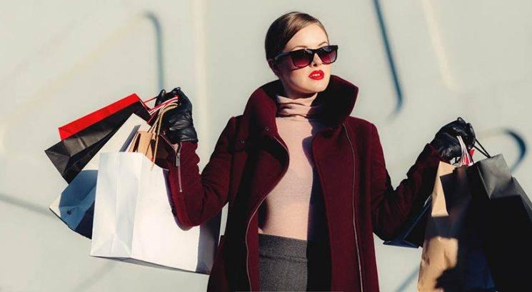 7 napak pri zimskem oblačenju, ki te postarajo