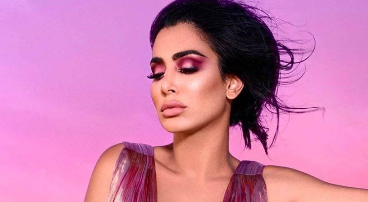 8 top nasvetov, da bo makeup zdržal celo noč (brez popravkov!)