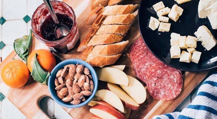Ključne spremembe v prehrani, ki bi jih moral pozimi narediti vsak