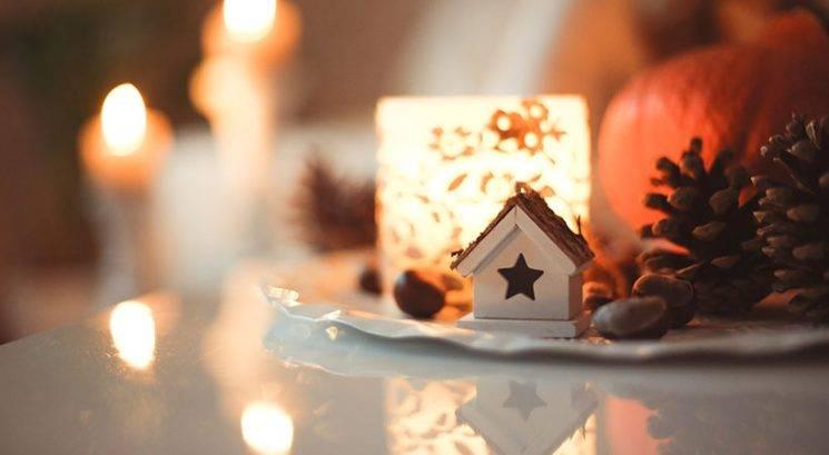 Zimska toplina: 6 obveznih dodatkov za dom