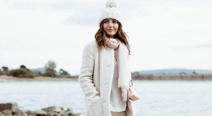 Stajliš januar: Modni stajlingi, ki jih moraš poskusiti