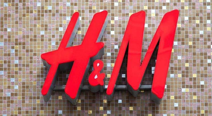 H&M naznanil lansiranje cenovno dostopne luksuzne znamke