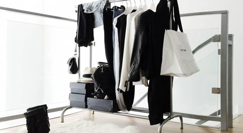 TA oblačila bi stilisti slavnih odstranili iz tvoje garderobne omare