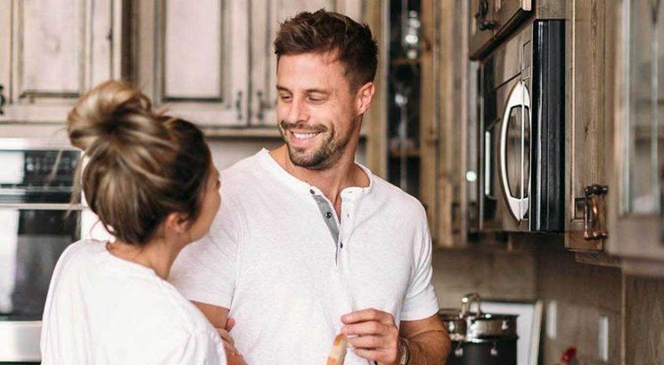 4 stvari, ki jih moraš ta mesec povedati svojemu partnerju