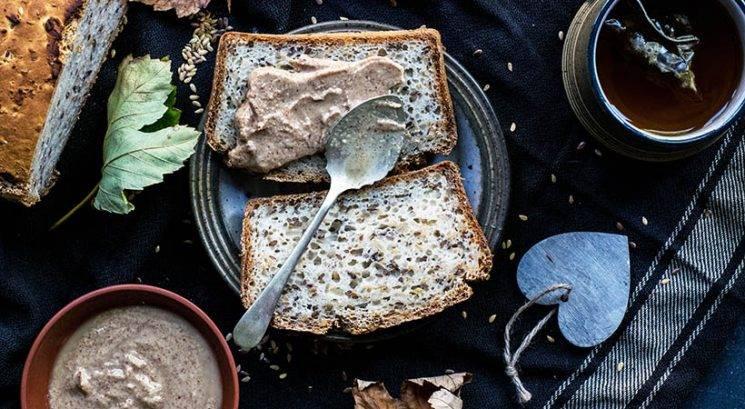 Kaj je DASH dieta (in ali bi jo morala poskusiti tudi sama)?