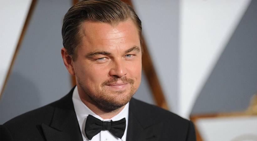 Končno razkrito, zakaj se Leonardo DiCaprio še ni poročil
