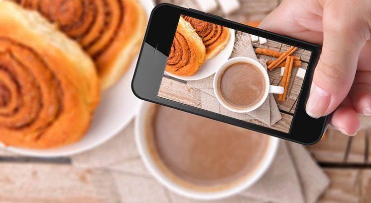 TOP nasveti, kako ohraniš fotografije v telefonu organizirane