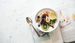 6 nemlečnih živil, ki vsebujejo kalcij