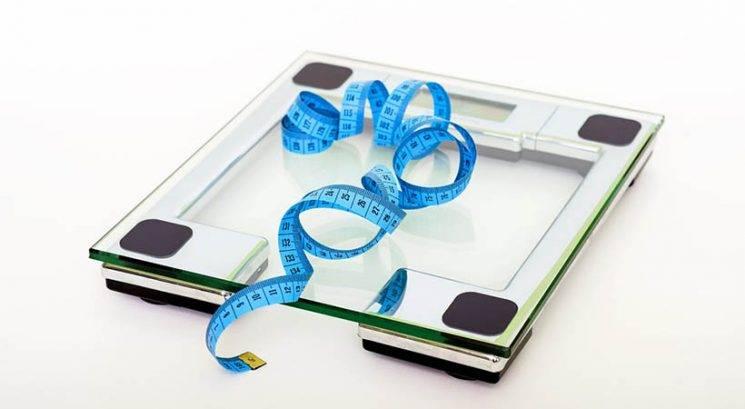 Je to razlog, zakaj nekateri težje shujšajo od drugih?