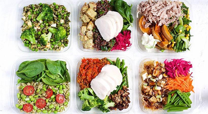 13 živil, ki so zelo poceni in ZELO zdrava