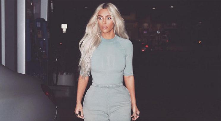 Vse to moraš vedeti, preden se odločiš za platinasto blond barvo