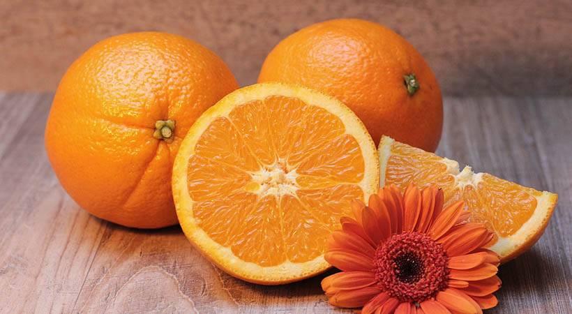 Domiselni načini, kako uporabiti pomarančni olupek