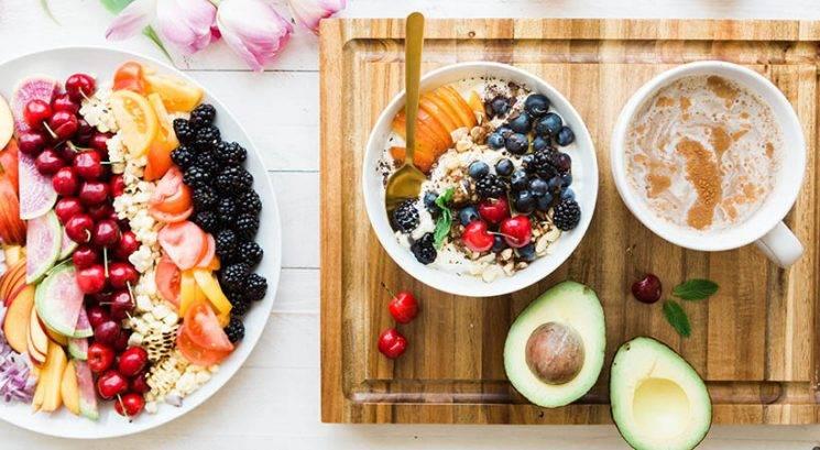 Conska dieta: Kaj je in zakaj je morda idealna zate