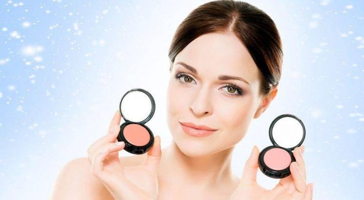 Kako preprosto ugotoviš svoj pravi podton kože