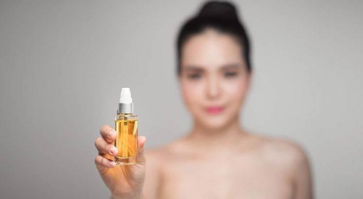 Arganovo olje: Kaj je in zakaj ga potrebuješ tudi ti