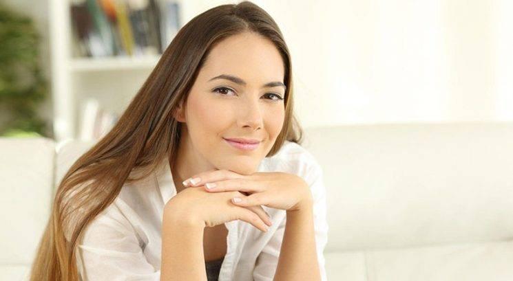 8 stvari, ki obstajajo po zaslugi žensk