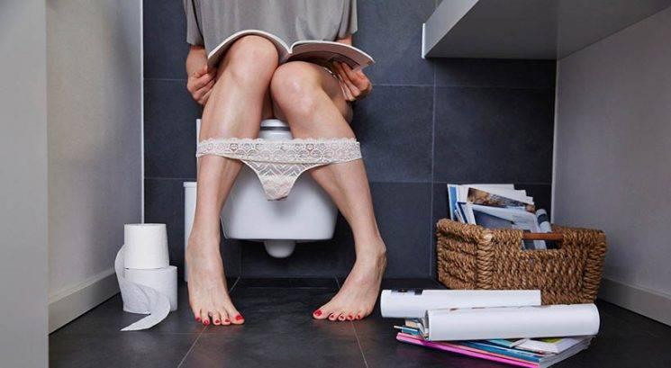 Je uriniranje po spolnem odnosu res tako zelo pomembno?