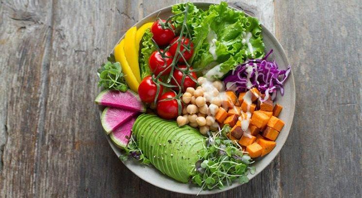 8 skritih stranskih učinkov zdravega načina prehranjevanja