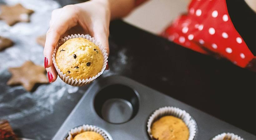 """Izločevalna """"dieta"""": Kaj je in ali je točno to, kar iščeš"""