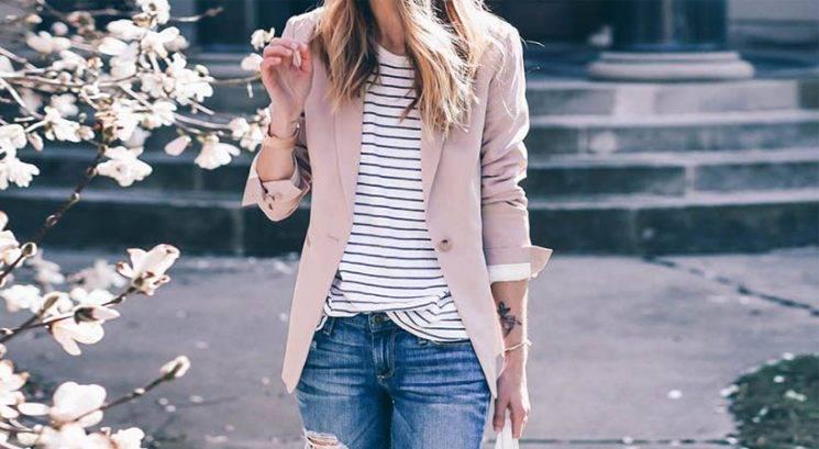Najlažji modni trik: V 10-ih sekundah do stajliš videza