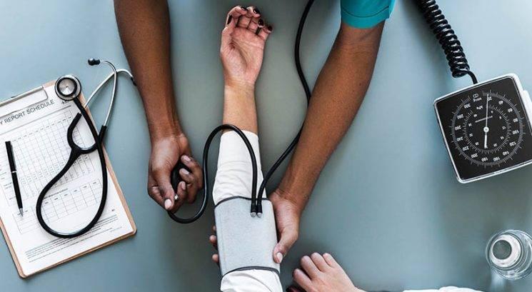 Dieta po krvni skupini: Kakšno hrano bi morala uživati