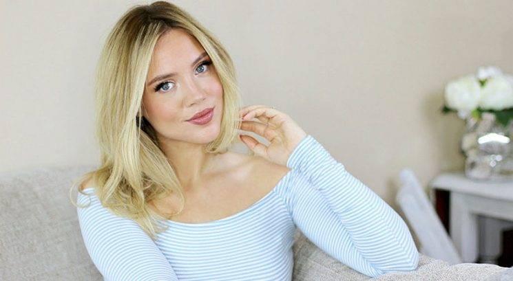 4 izjemni makeup triki za mladostni izgled