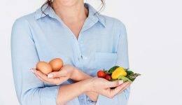 Skandi dieta: Zakaj je